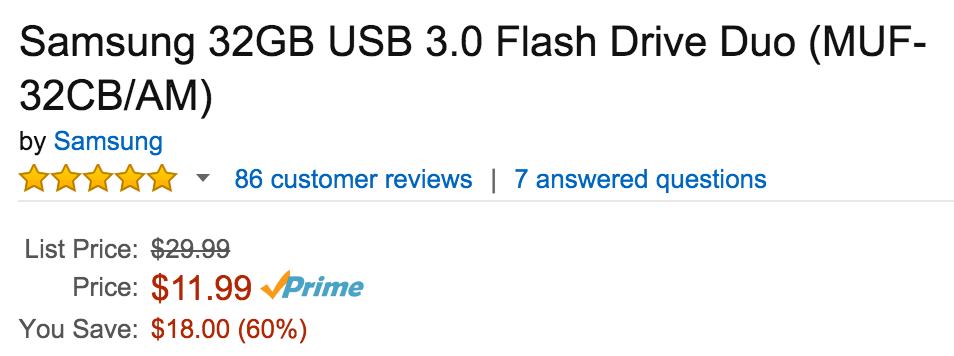 samsung-usb-c-flashdrive-amazon-deal