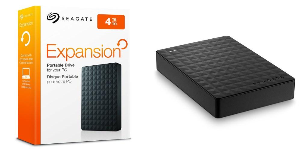seagate-expansion-4tb-hard-drive