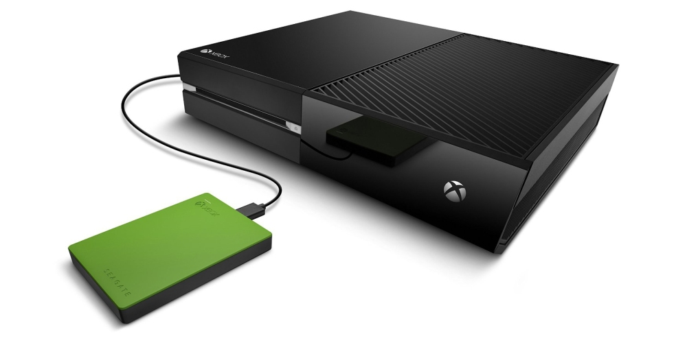 seagate-xbox-one-external-hard-drive