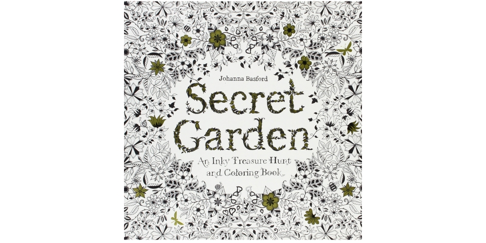 secret-garden-coloring-book