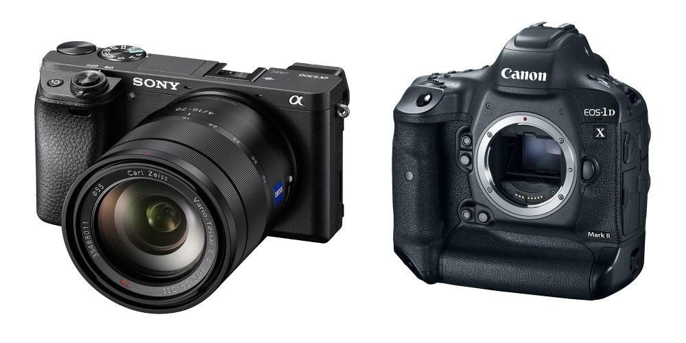 sony-canon-dslr-cameras