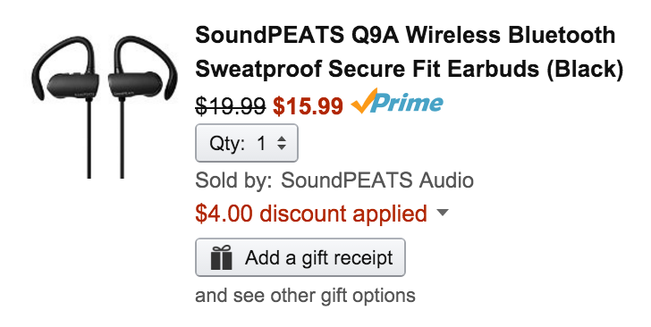 soundpeats-q9a-headphones-deal