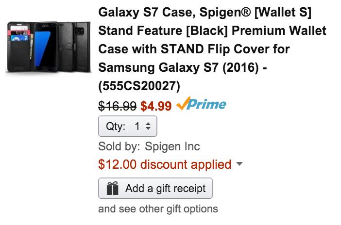 spigen-galaxy-case-deal