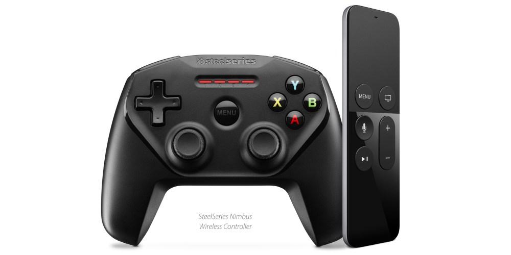 steelseries-nimbus-apple-tv-controller