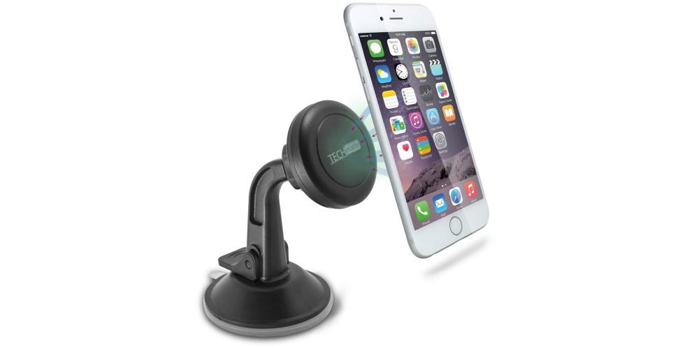 techmatte-iphone-mount