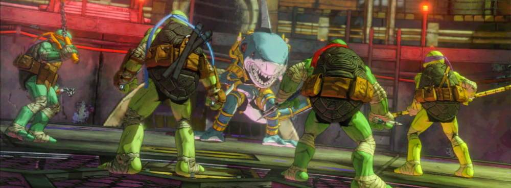 teenage-mutant-ninja-turtles-mutants-in-manhattan-02
