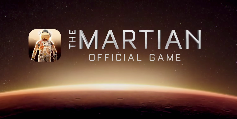 The Martian-iOS-sale-game-09