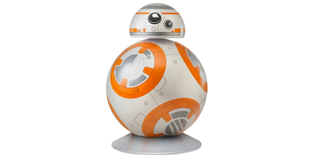 think-geek-bb-8-lamp