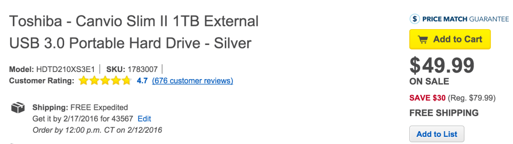 toshiba-canvio-portable-hard-drive-deal