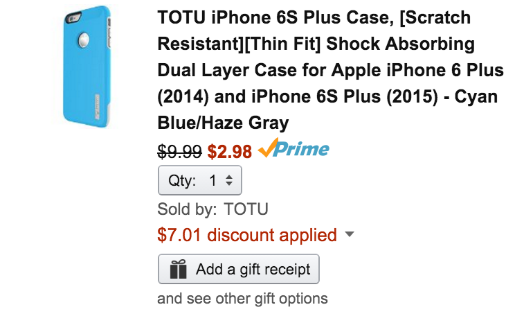 totu-iphone-6splus-case-deal