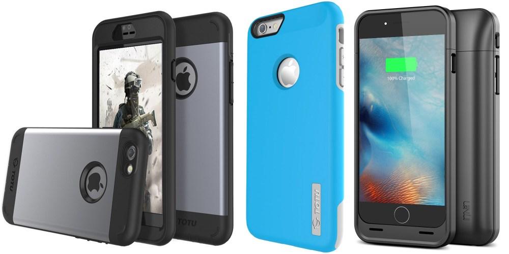 totu-unu-iphone-6splus-case-deals