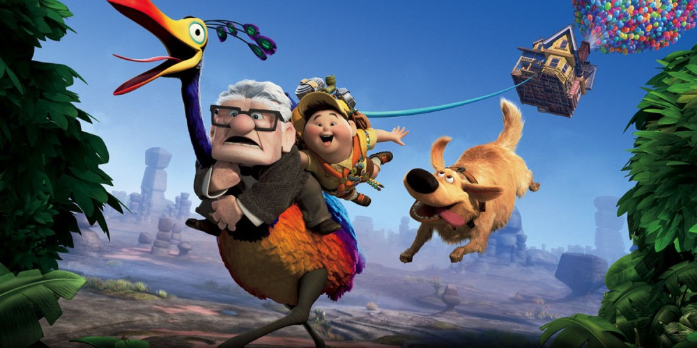 up-pixar-itunes-sale