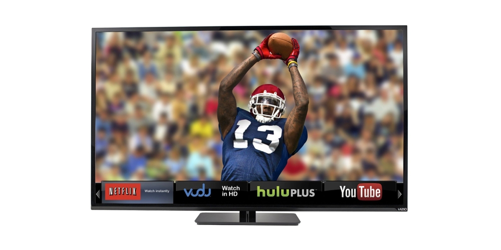 vizio-hdtv-deals