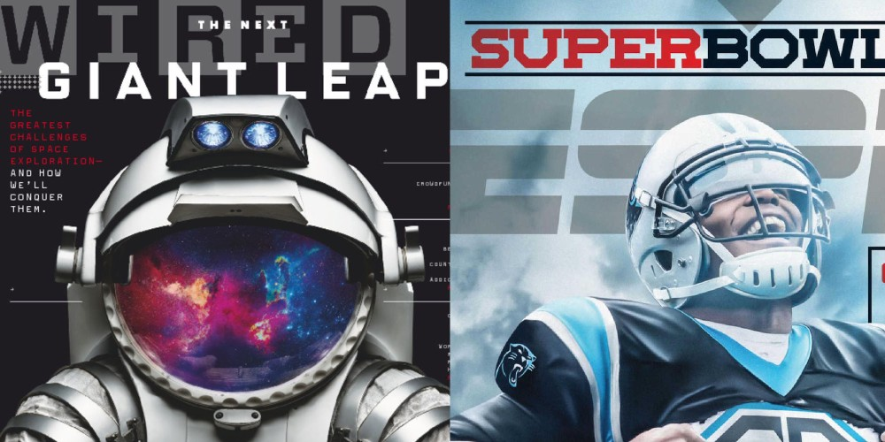 Wired-ESPN-more-magazine-sale-01