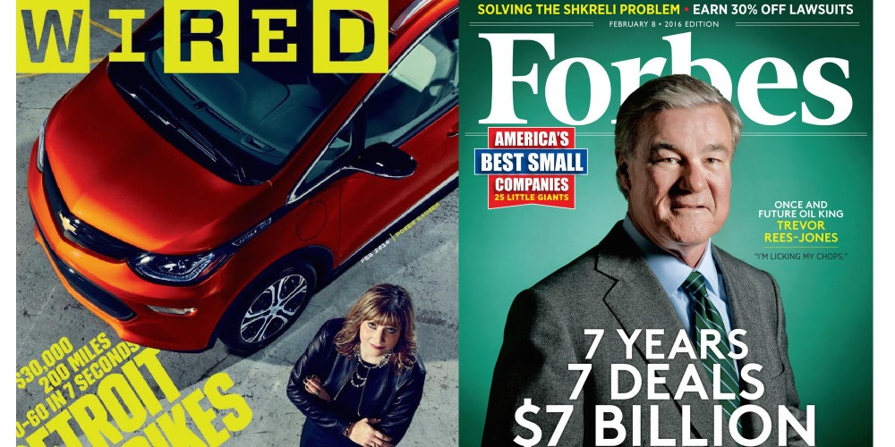 Wired-Forbes-magazine-sale-01
