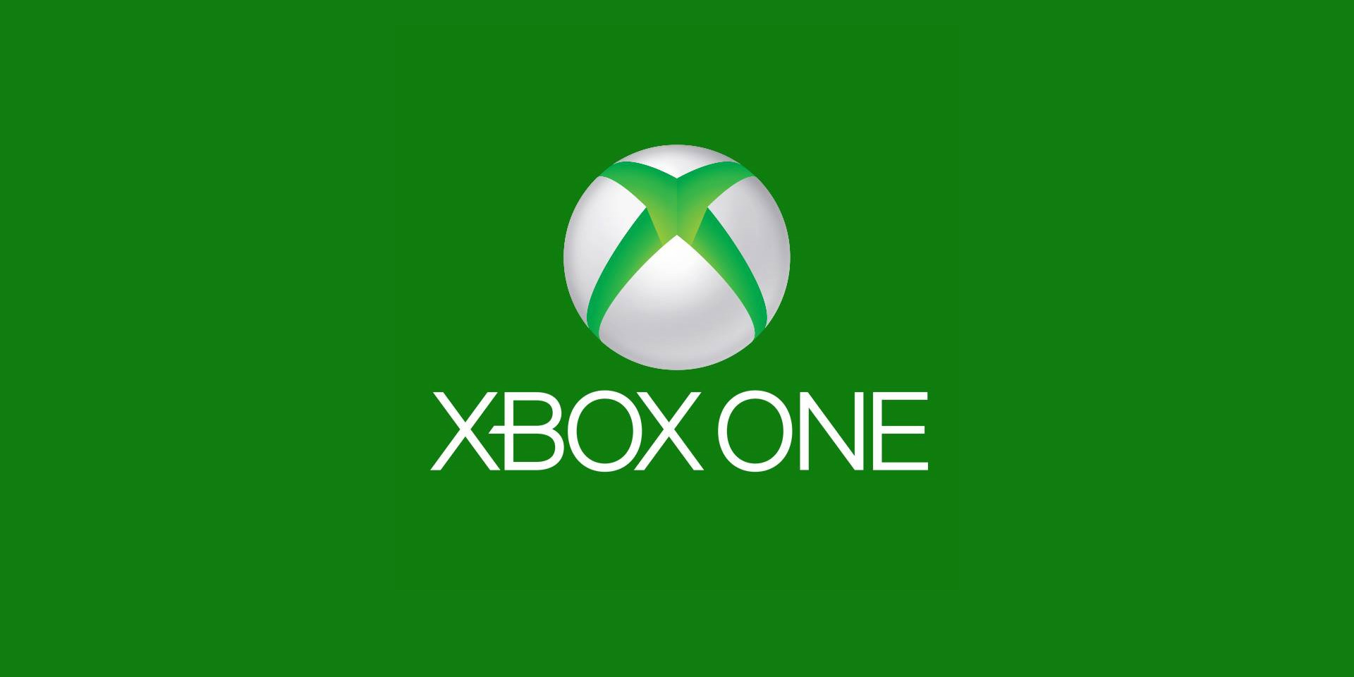 Grab $100 worth of Xbox Gift Cards for $89 w/ free email delivery + more at up to 25% off