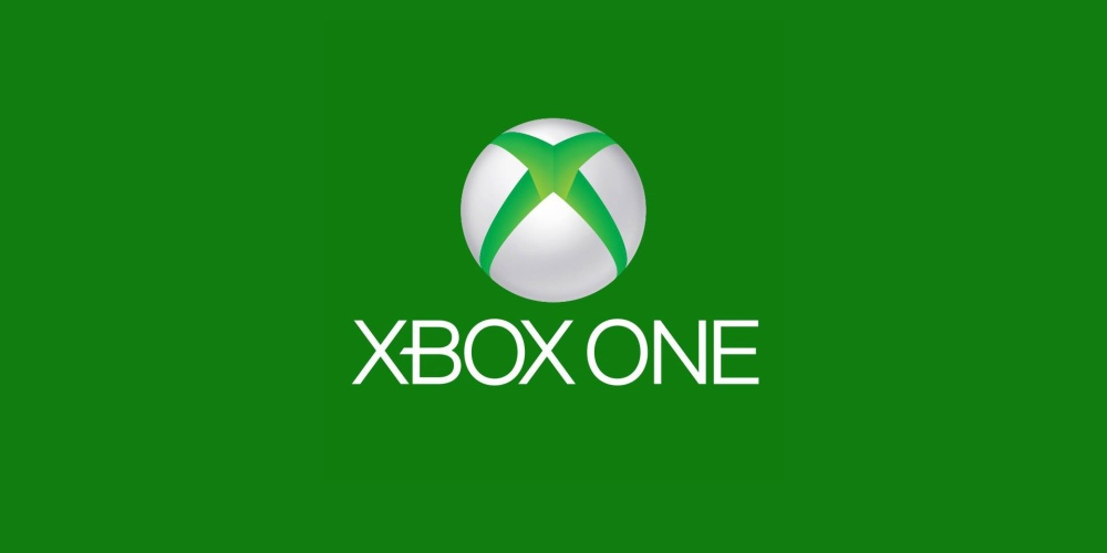 Xbox gift cards-sale-01