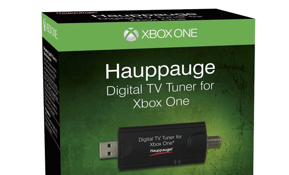 Xbox One tuner-01