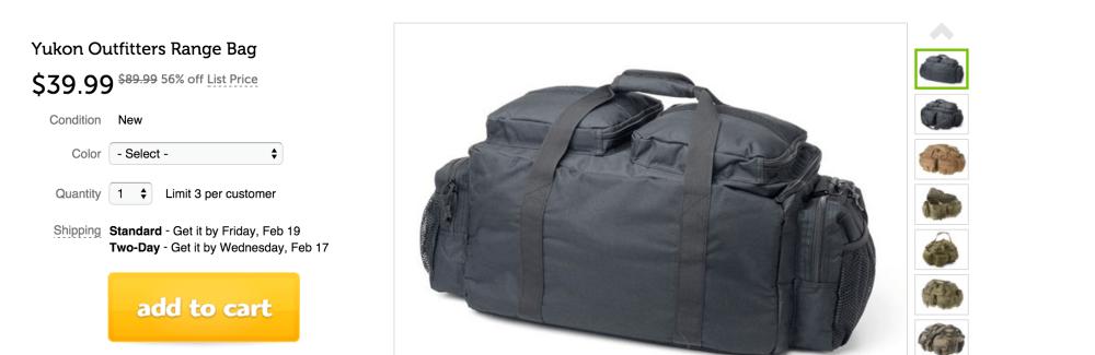 Yukon Range Bags-sale-01