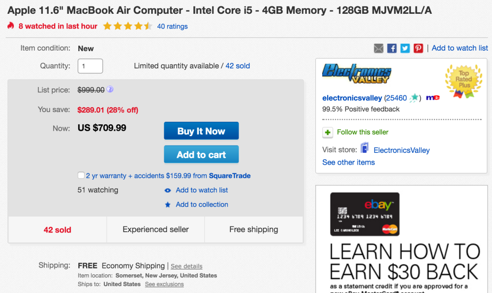 11-inch-macbook-air-deal