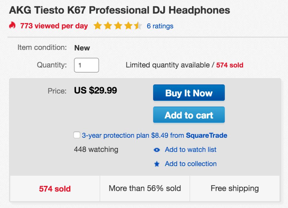 akg-tiesto-headphones-1