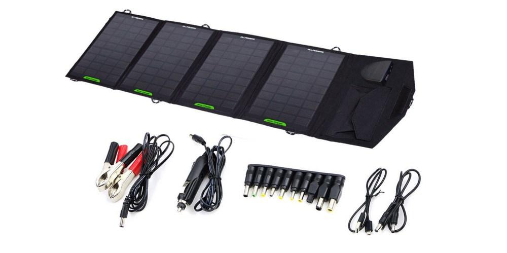 allpowers-solar-kit