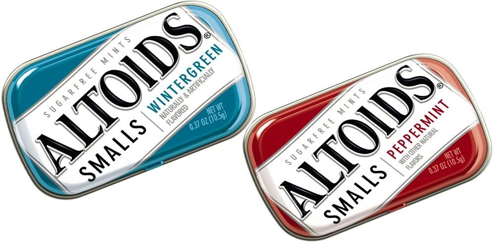 altoids-smalls