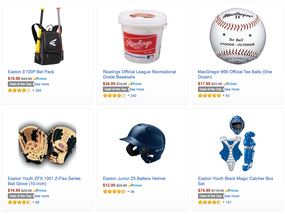 amazon-baseball-gear-goldbox