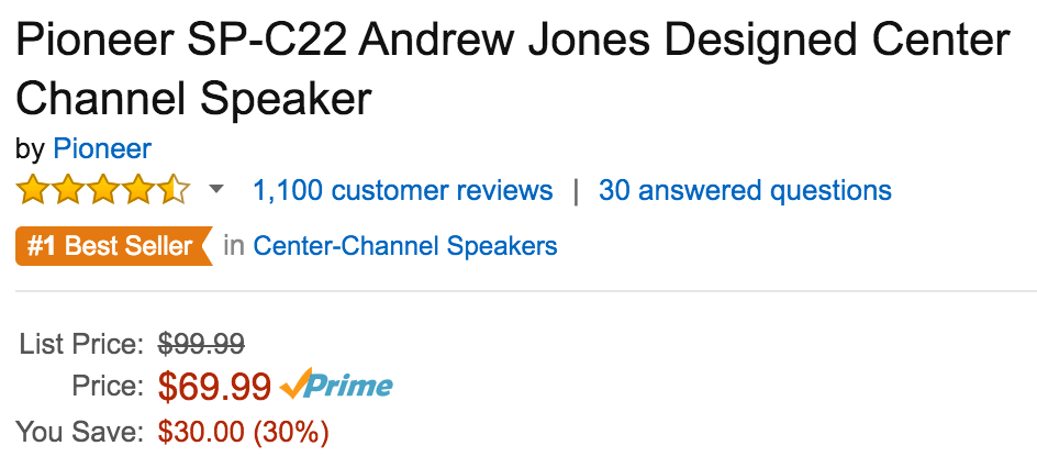 andrew-jones-pioneer-deals-1