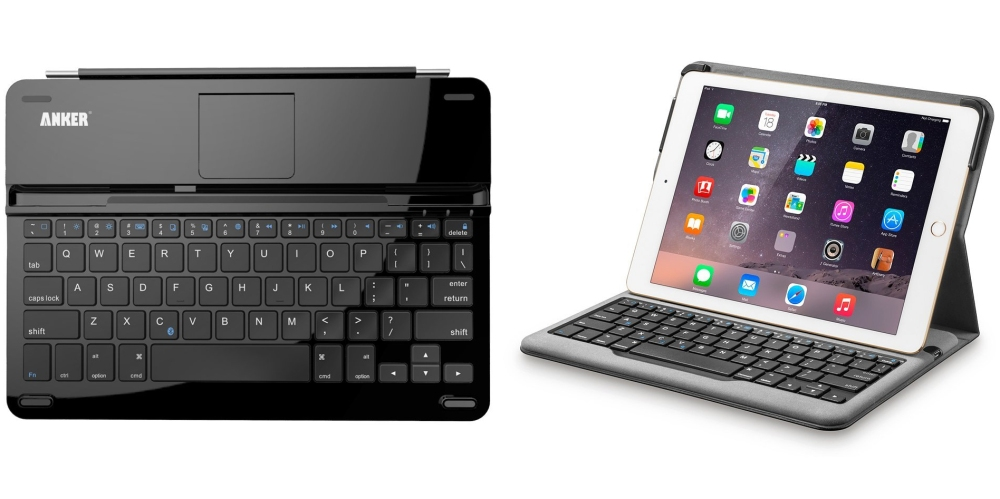 anker-bluetooth-keyboard-deals
