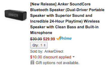 anker-powercore-9to5toys-deal