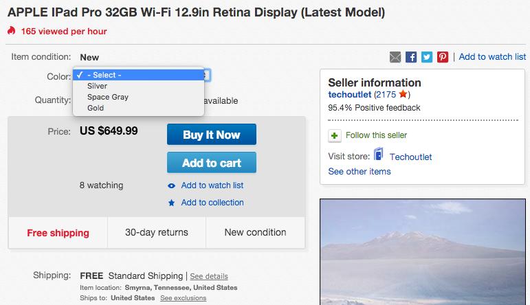 apple-ipad-pro-ebay-deal