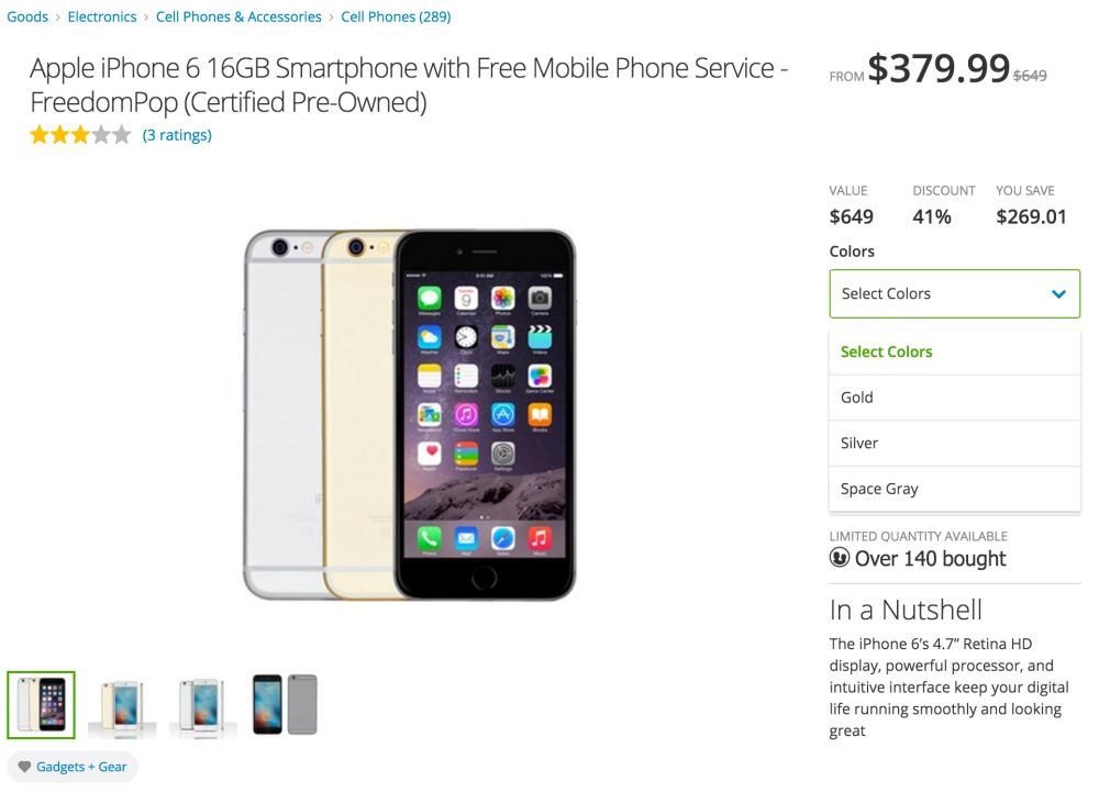 apple-iphone-6-groupon-recert-deal
