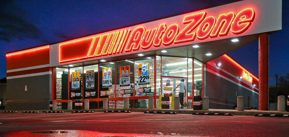 autozone-gift-card-deal