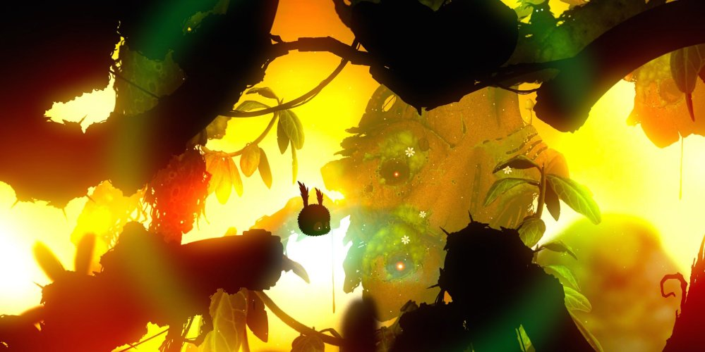 badland-2-Indie Game Sale-01