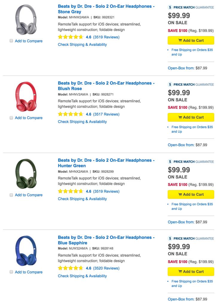 Beats Solo2-headphones-01