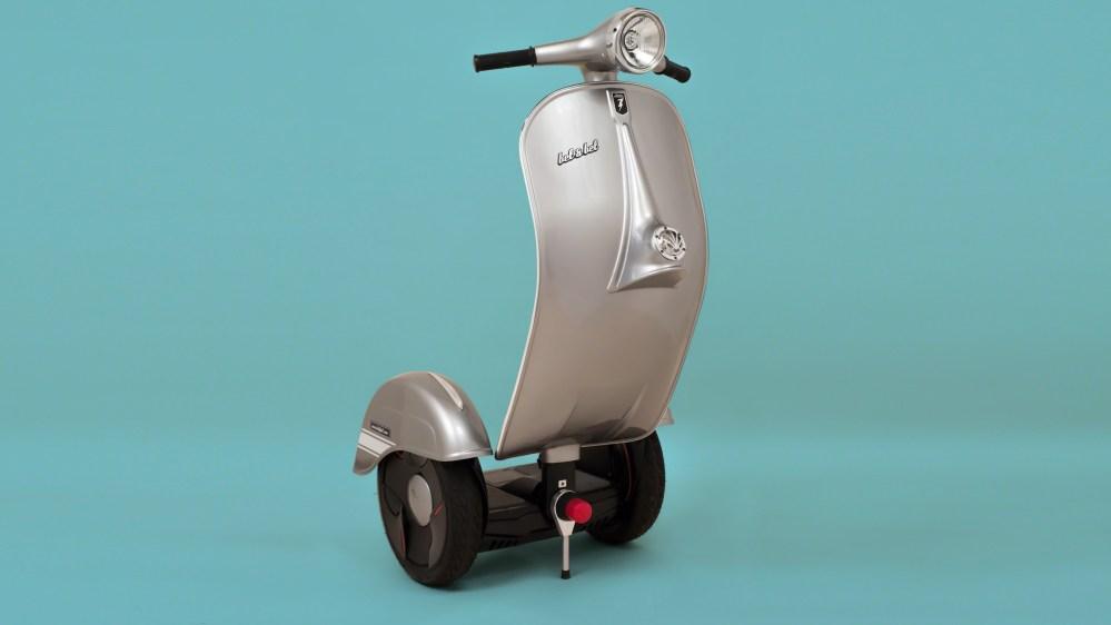 bel-ninebot-scooter