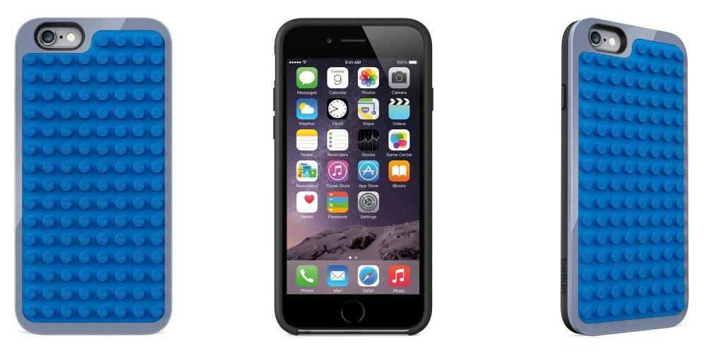 belkin-lego-iphone-case