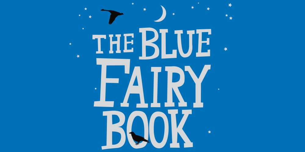 blue-fairy-book