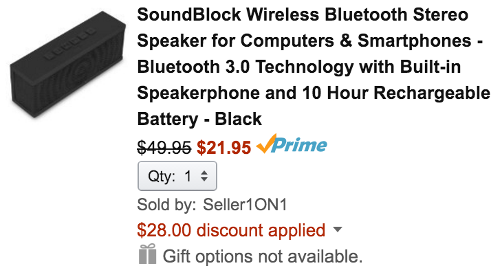 bohm-soundblock-bluetooth-speaker-deal
