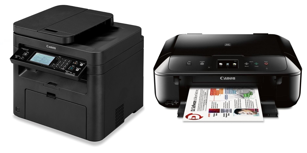 canon-airprint-9to5toys
