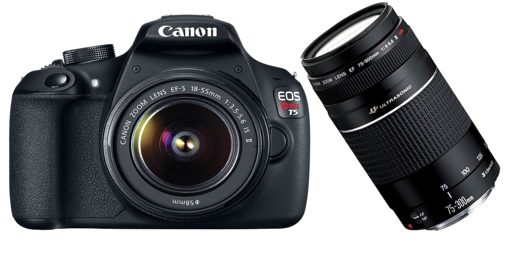 canon-rebel-t5-lens-deal