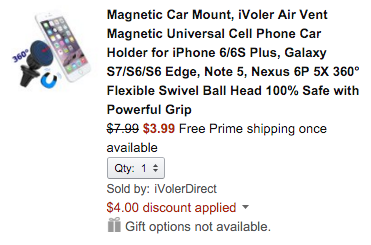 car-mount-deal