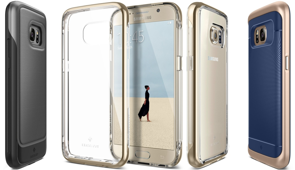 caseology-samsung-galaxy-s7-cases