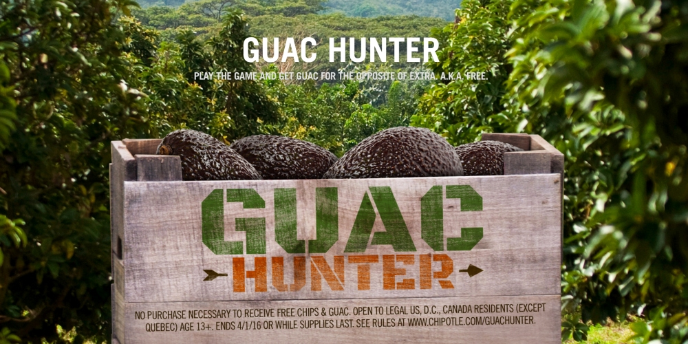 chipotle-guac-hunter