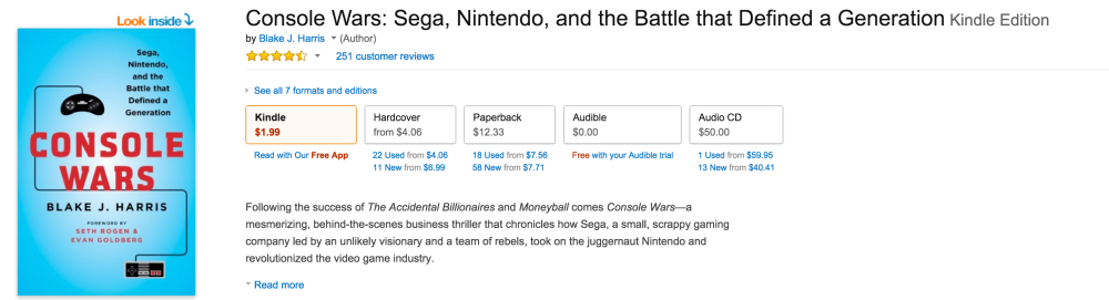 Console Wars- Sega, Nintendo, and the Battle that Defined a Generation-sale-02