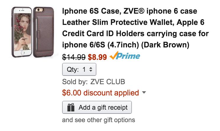 cve-iphone-case-deal