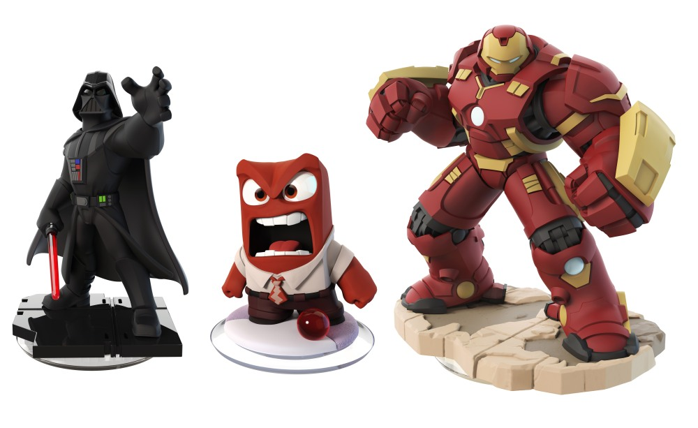 Disney Infinity characters-sizes-jpg