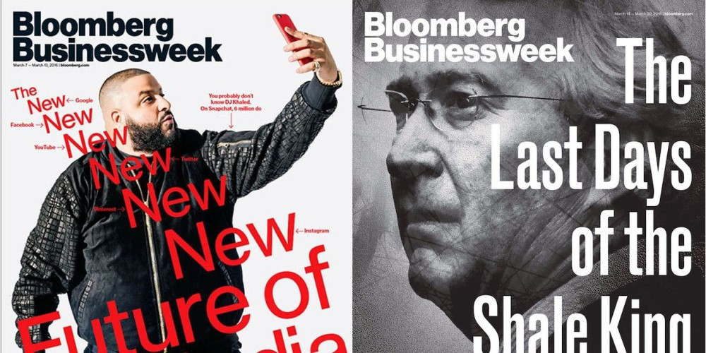 dj-khaled-covers-bloomberg-businessweek