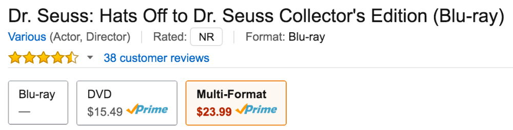 dr-suess-collection-deal